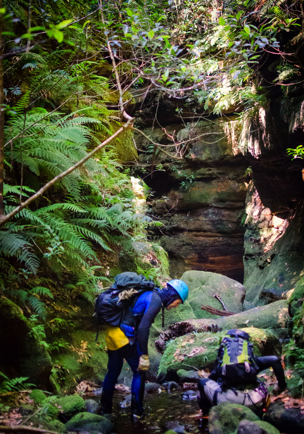 claustral-canyon-2013-03