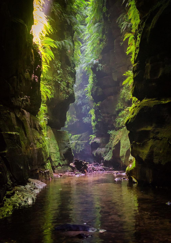 claustral-canyon-2013-08