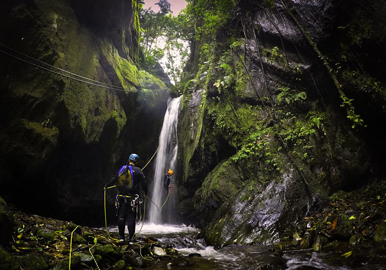 encuentro-internacional-de-canyoning-2017-featured-image