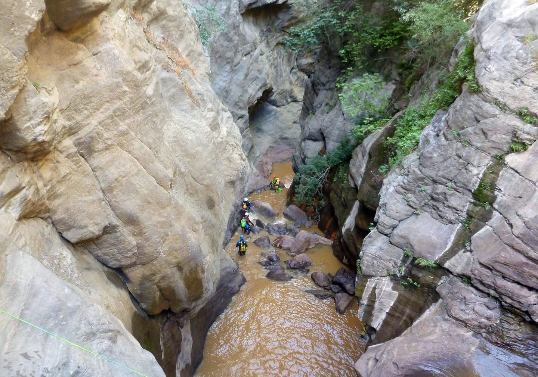 grenadine-alpujarra-2014-05