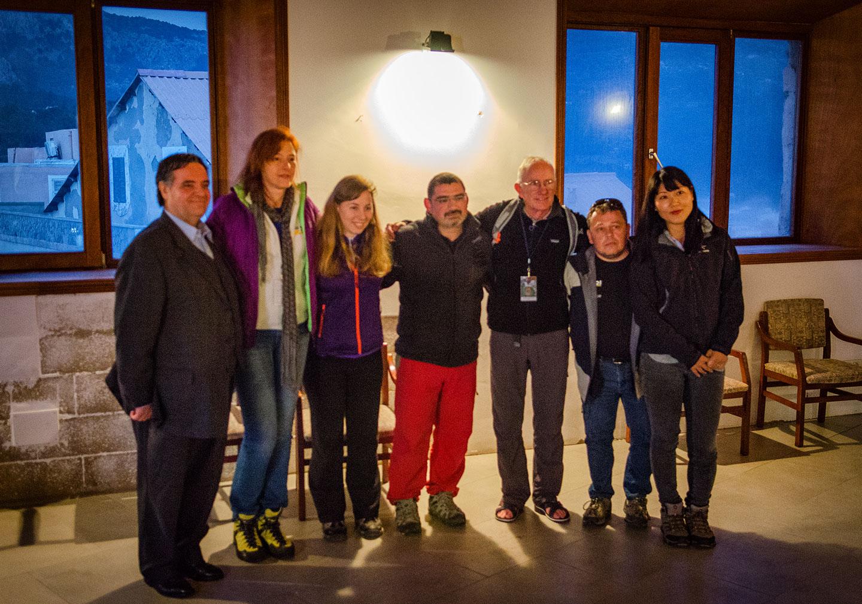 iaac-member-team