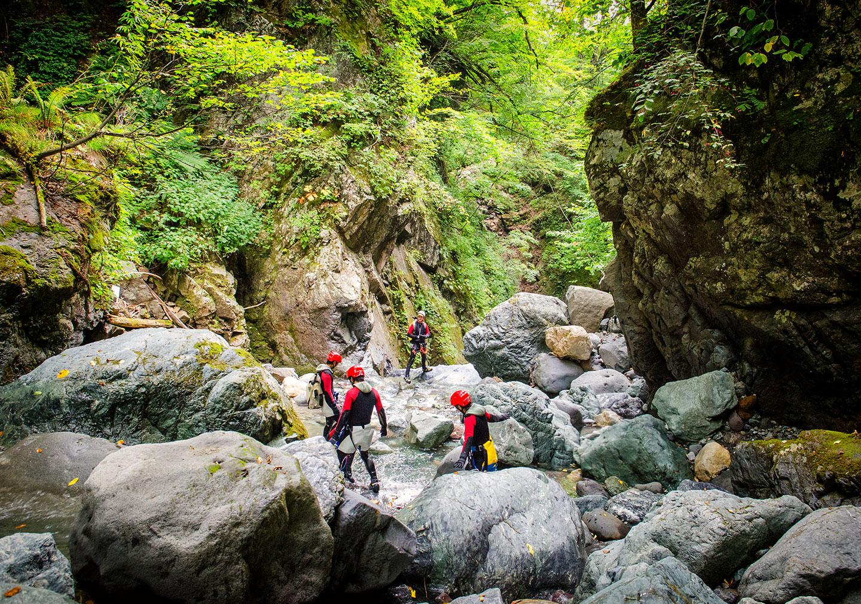 kamoshika-canyon-04