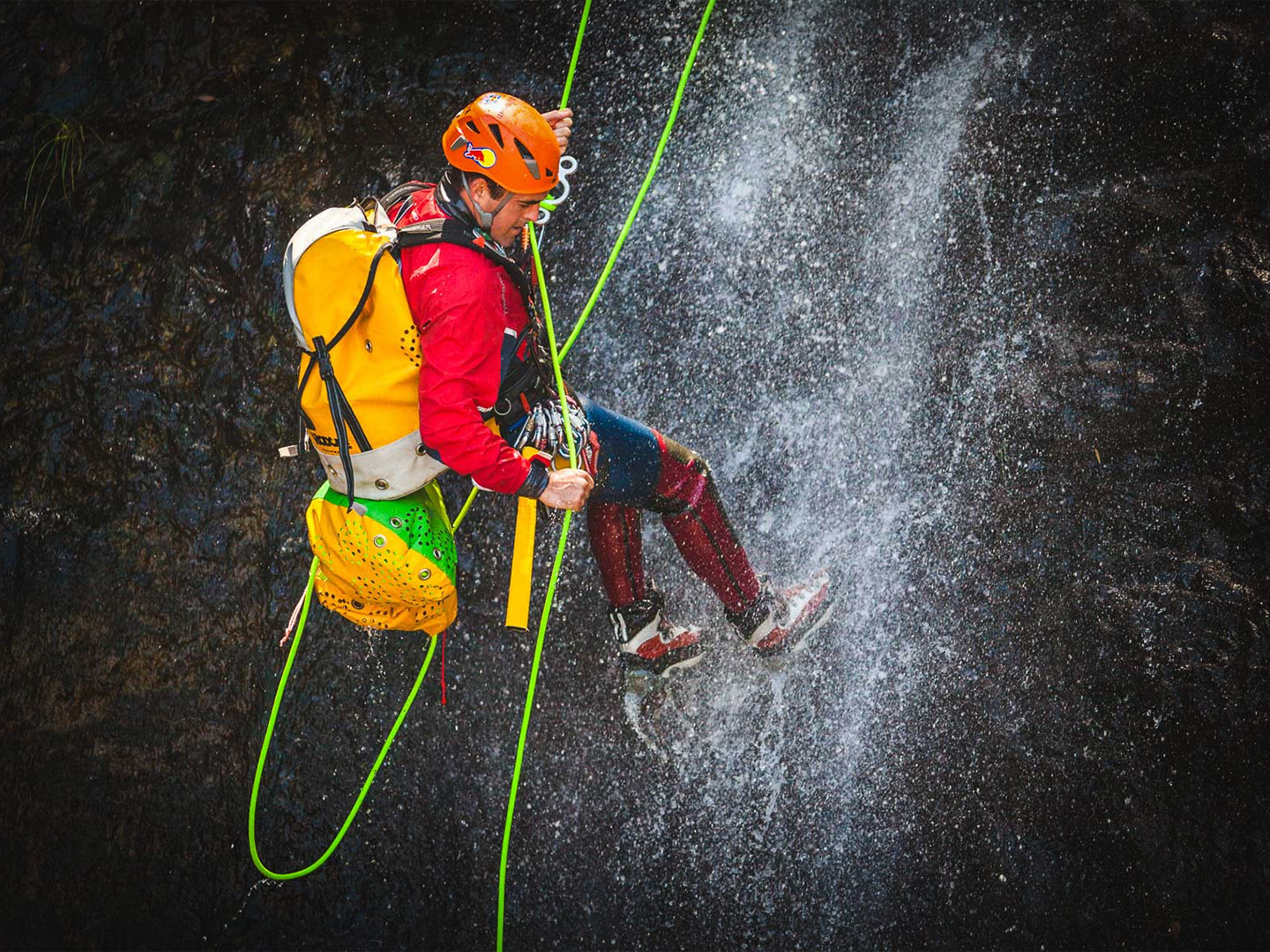 meeting-canyoning-madeira-2018-featured-image