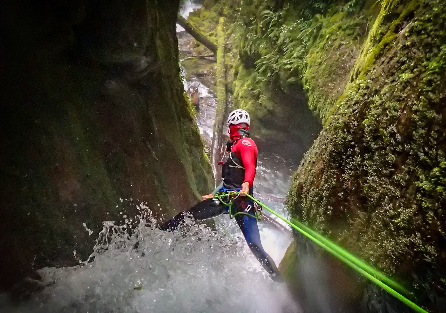 new-zealand-canyoning-festival-2018-featured-image