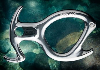 pirana-review-featured-image