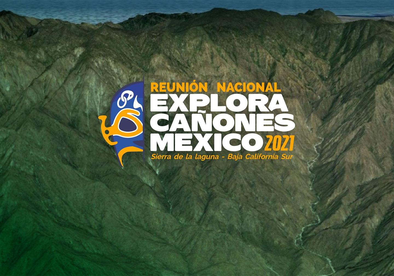 reunion-nacional-explora-canones-mexico-2021