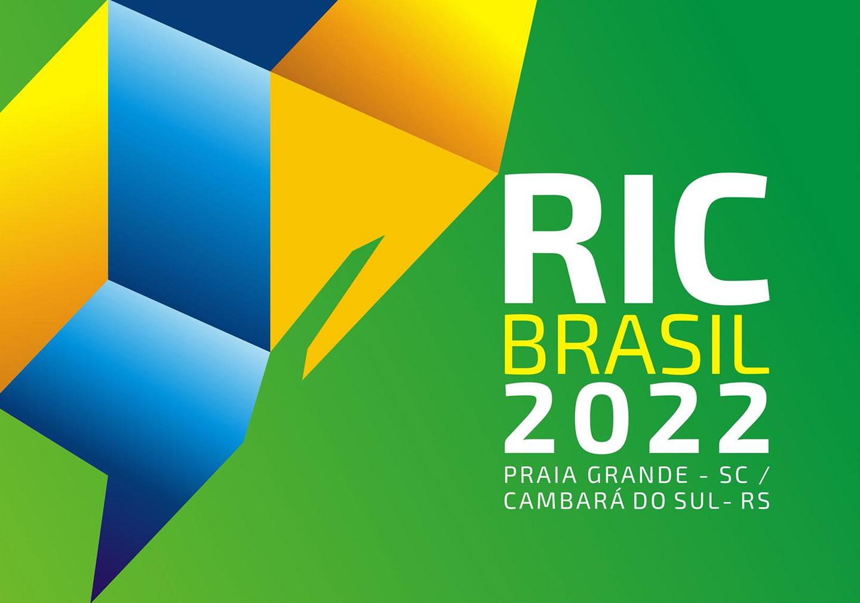 ric-brasil-2022