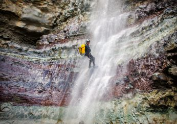 ric-ouray-2016-featured-image