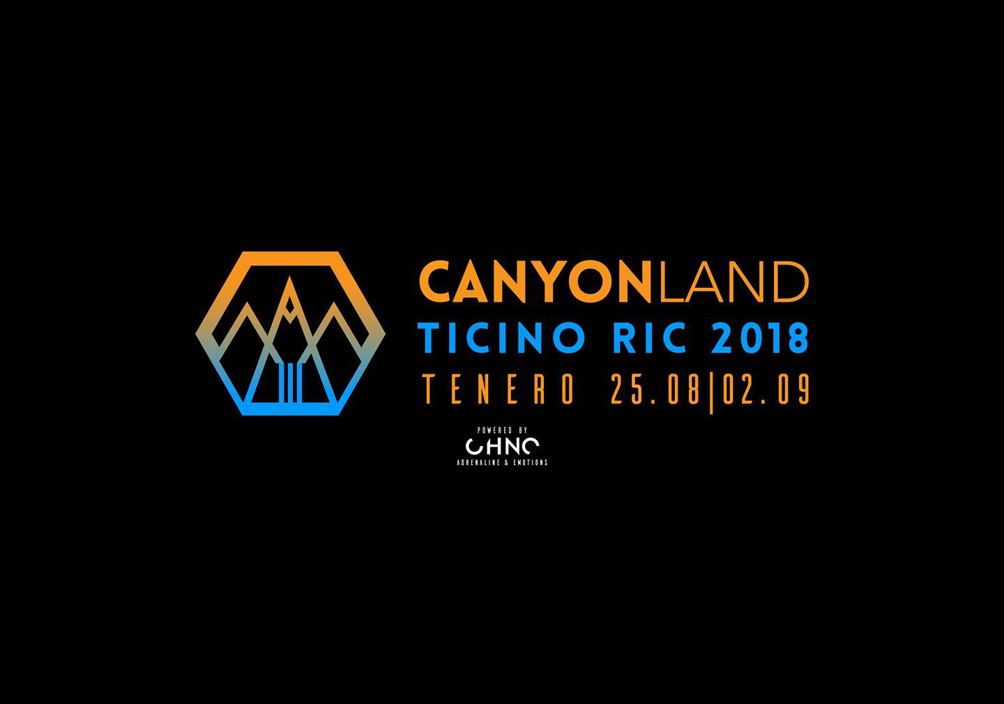 ric-ticino-2018-featured-image