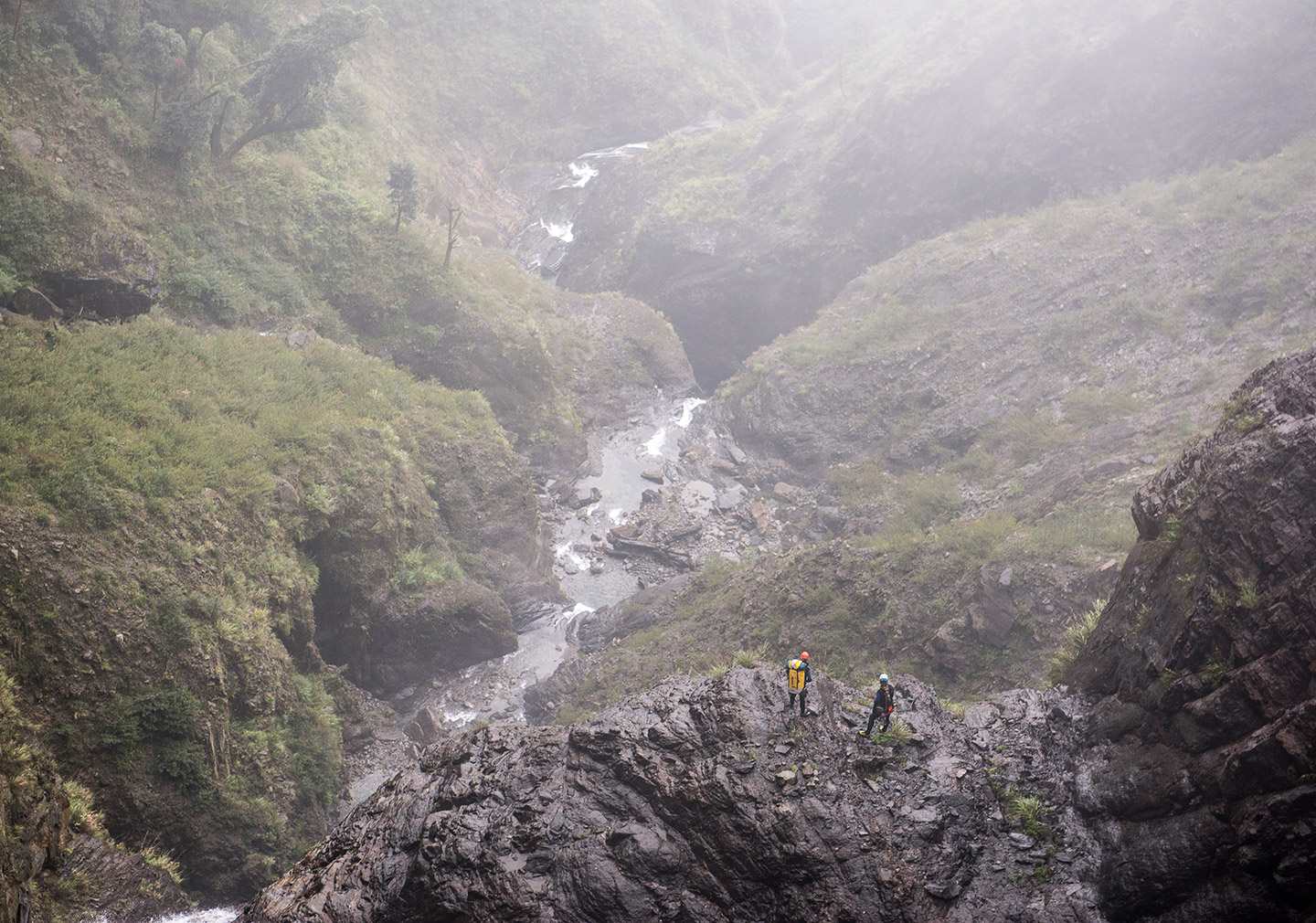 taiwan-canyoning-expedition-the-malishan-10