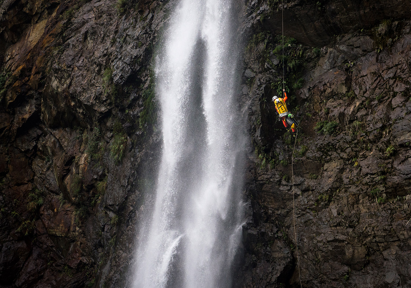 taiwan-canyoning-expedition-the-malishan-11