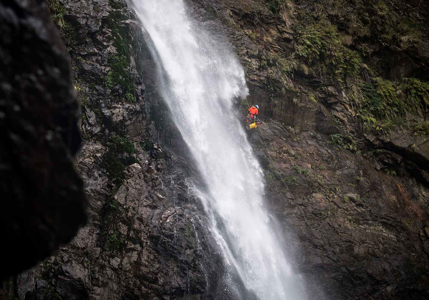 taiwan-canyoning-expedition-the-malishan-12