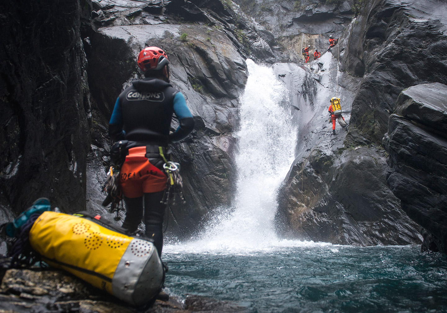 taiwan-canyoning-expedition-the-malishan-17