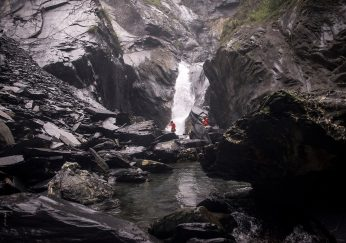 taiwan-canyoning-expedition-the-malishan-19