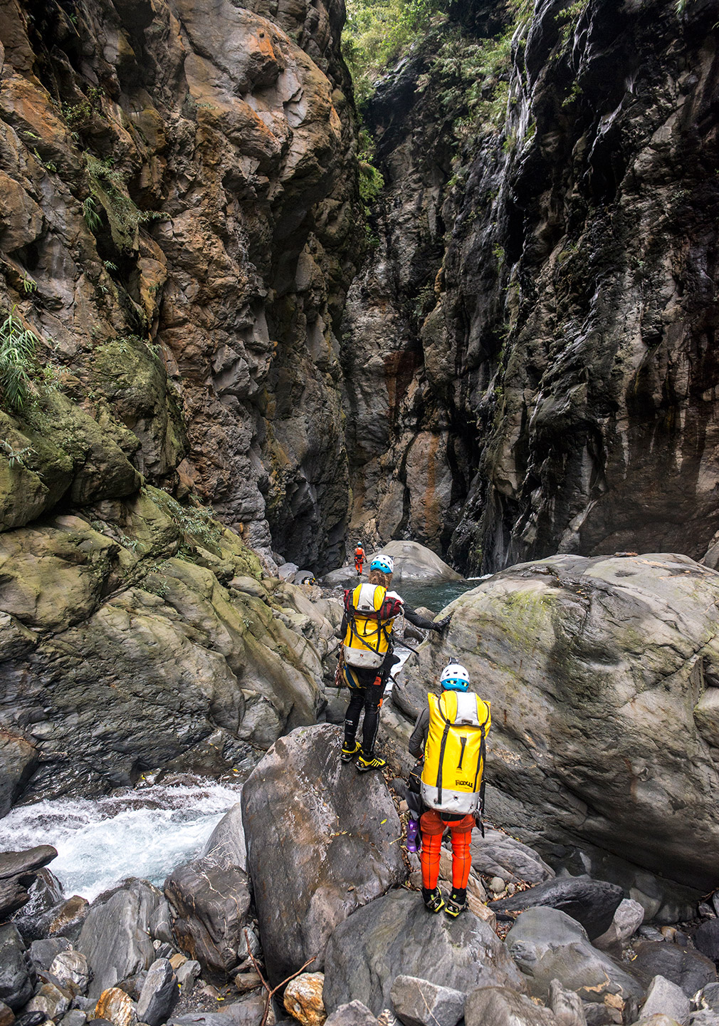 taiwan-canyoning-expedition-the-malishan-21