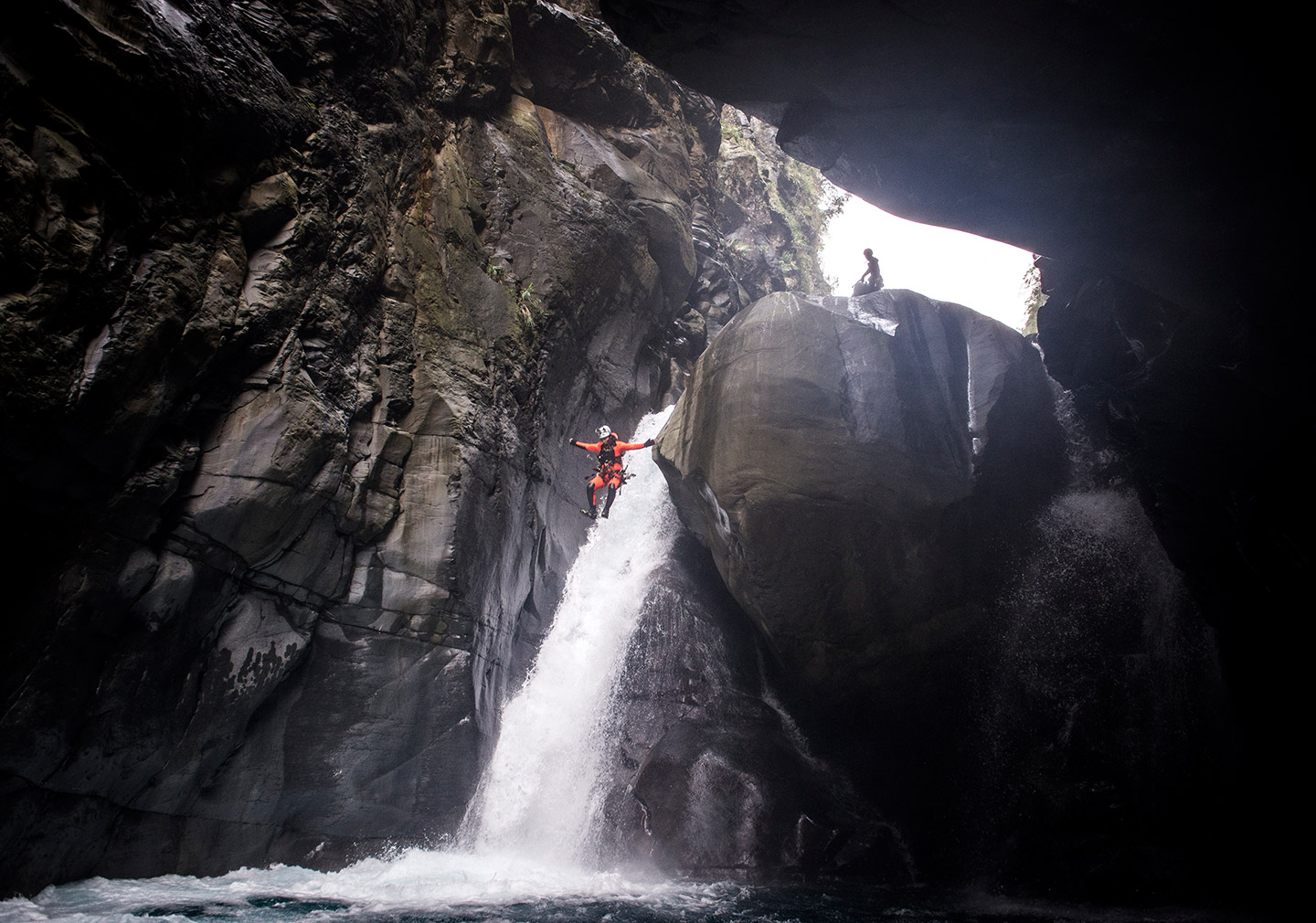 taiwan-canyoning-expedition-the-malishan-22