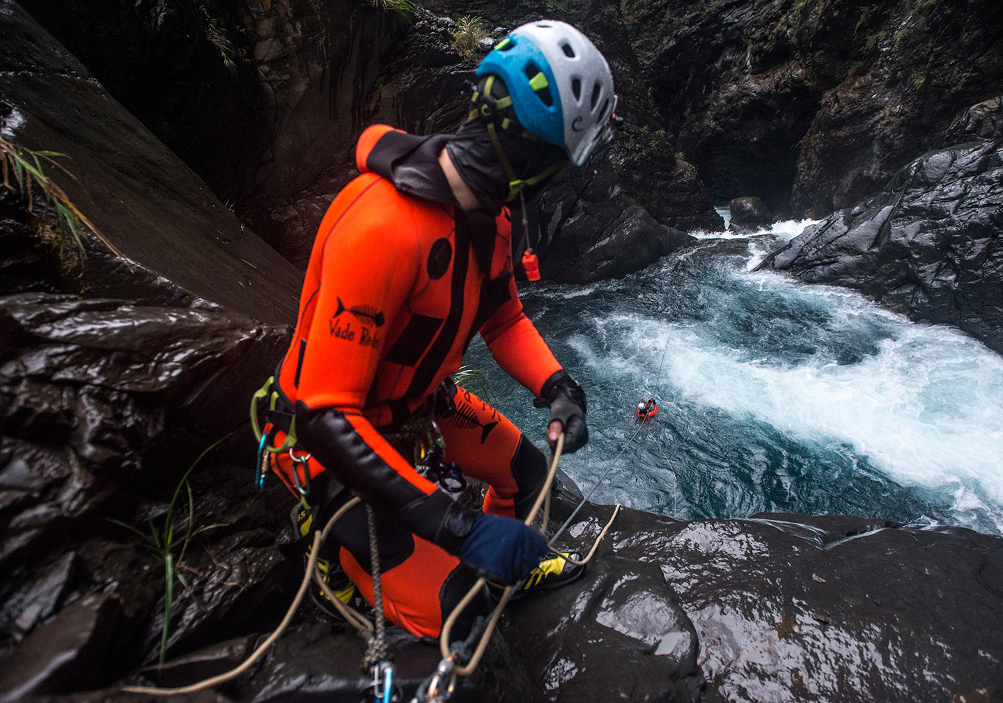 taiwan-canyoning-expedition-the-malishan-24