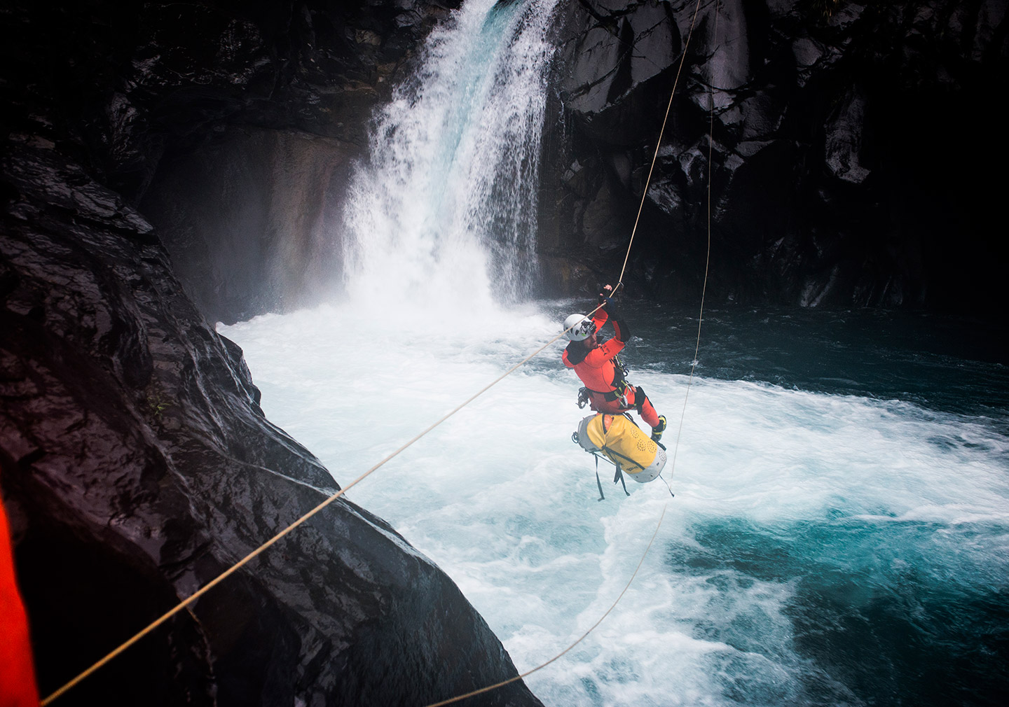 taiwan-canyoning-expedition-the-malishan-25