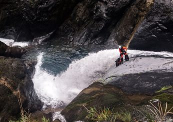 taiwan-canyoning-expedition-the-malishan-featured-image