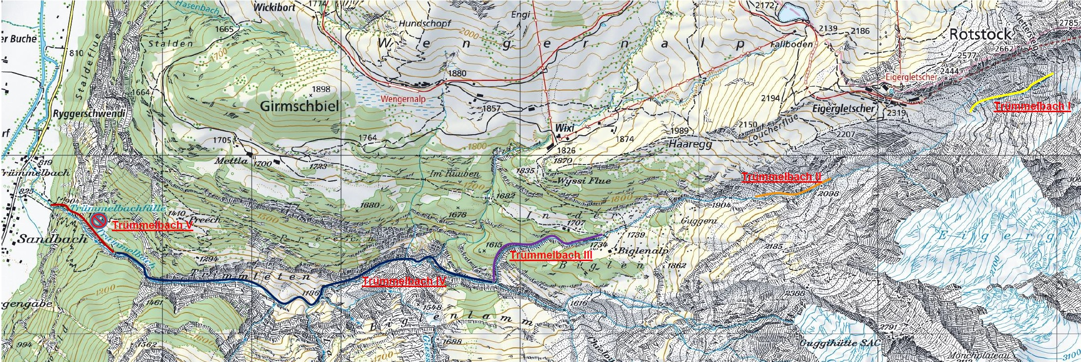 trummelbach-the-connection-map