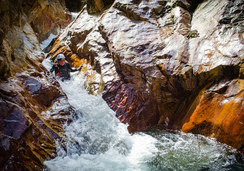 upper-uncompahgre-river-07